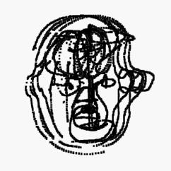 TomaszWiktor_head_3d_2