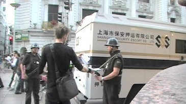 mobile_shanghai_12
