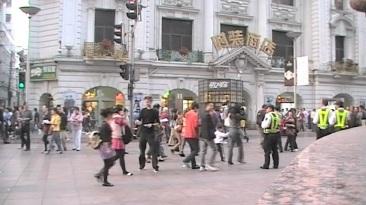 mobile_shanghai_15