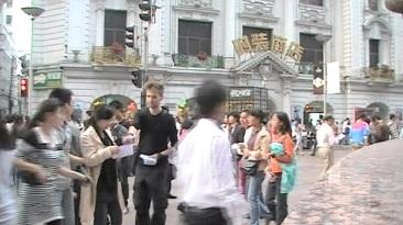 mobile_shanghai_5