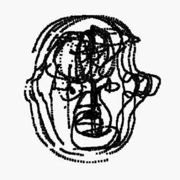 Tomasz_Wiktor-head_3d_2